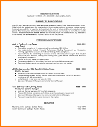 How To List Computer Skills On Resume 24 Personal Skill Resume Adgenda Template 22