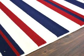 red white and blue area rugs red and white area rugs red and white area rug red white and blue