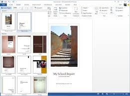 Office Cover Page Office Com Cover Pages Barca Fontanacountryinn Com