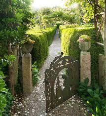 the gardens at stone acres farm