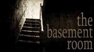 dark basement room. Delighful Dark With Dark Basement Room T