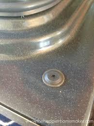 oven door s