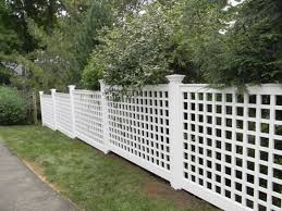 black vinyl picket fence. Wonderful Vinyl Privacy Fence Panels Cookwithalocal Home And Space Decor Black Picket