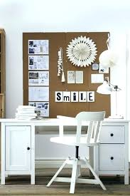 Stylish home office desks Two Person Funky Home Office Furniture Home Office Desk Tops Ideas Stylish Desks Funky Furniture Funky Home Office Nutritionfood Funky Home Office Furniture Home Office Desk Tops Ideas Stylish