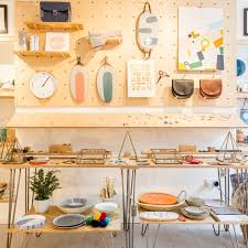 ping lifestyle handcrafted 15 craft destinations in the west of scotland