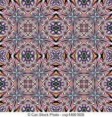 Image result for TEXTILE DESIGN