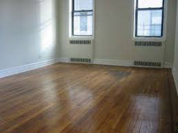 bronx apartments for rent cheap bronx apartment for rent no fee my goodness look at our super affordable our bronx no fee apartments for rent 1 bedroom2 bedroom and 3 bedroom apartments