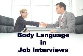 interview zone