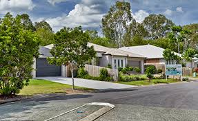 House and Land Packages in Queensland