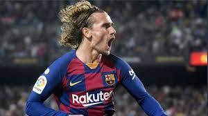 SportMob – رواتب لاعبي نادي برشلونة في عام 2021