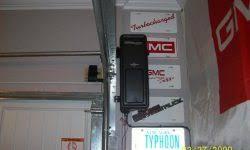 wall mounted garage door openerInteresting Side Garage Door Openers Gallery  Best inspiration