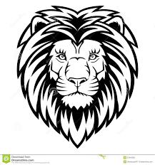 T Te De Lion Photos Stock Image 27845363 Enfants Pinterest