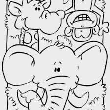 Small Picture Pre K Coloring Sheets Give The Best Coloring Pages Gif Page