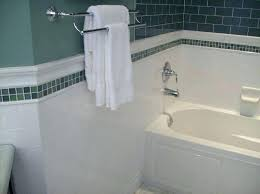 full size of best way to clean ceramic tile shower walls glazed cleaning for tiles bathrooms