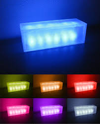 cool mood lighting. Music LED Box Cool Mood Lighting