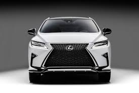 2018 lexus suv price. simple 2018 and 2018 lexus suv price