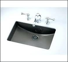 Ada Pedestal Sink Compliant Pedestal Sink Sinks And Faucets Home Design Is  A Ada Pedestal Sink . Ada Pedestal Sink ...