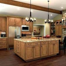 light maple cabinets with granite me kitchen colors houzz