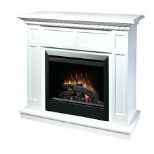 beige electric fireplace electric fires corner fireplace white reviews electric fireplace electric fireplace with beige electric fireplace