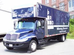 Improve Your Seattle Moving Service Abilities