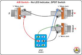 wiring diagram lg tv wiring get image about wiring diagram wiring diagram lg tv wiring get image about wiring diagram pcb board schematic print