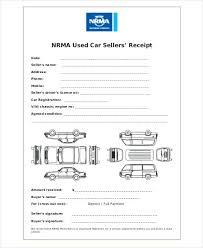Down Payment Receipt Template Car Loan Schedule Yakult Co