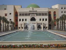 السياحة و تاريخ الجزائر images?q=tbn:ANd9GcR