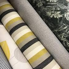 Designer Curtain Fabric Warehouse Designer Curtain Fabric Warehouse Ultimate Fabrics Home