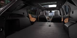 2018 chevrolet equinox interior. delighful interior 2018 equinox fuel efficient suv design cargo space with chevrolet equinox interior r