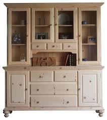 hutch kitchen furniture. Buffets And Hutches Popular Sideboards Outstanding Wooden Buffet In Kitchen Hutch Furniture B