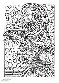 Kleurplaat Met Cijf Kleurplaten Nummers Verbinden Tropicalweather