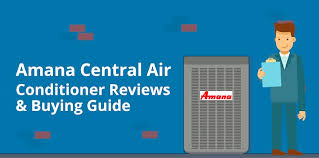 amana heat pump reviews. Wonderful Pump Note Before You Dive Into The Specific Brand Review We Highly Recommend  To Read Our Elaborate Central Air Conditioner Buying Guide In Advance  In Amana Heat Pump Reviews W