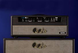 namm 2017 prs and john mayer announce j mod 100 signature amp John Mayer Strat 5 Way Switch Wiring Diagram namm 2017 prs and john mayer announce j mod 100 signature amp guitar world 5-Way Guitar Switch Diagram