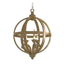 chandelier wood orb chandelier small wooden orb chandelier font chandelier font lighting small wood orb