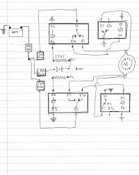 runner power window wiring mod help please ih8mud forum i think i figured it out