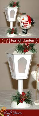 Best 25+ Battery powered lanterns ideas on Pinterest | DIY candle ...