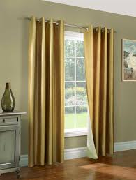 108 x 84 curtains 108 blackout curtains 108 curtains