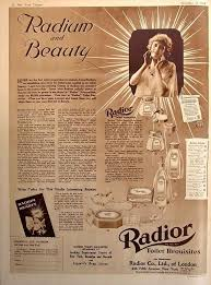 120 best radioaktivnost images on Pinterest   Advertising, Brain ...