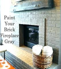 cleaning paint off brick removing paint from brick fireplace interior fireplace paint best painting brick fireplace cleaning paint off brick remove