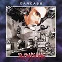 Swansong [CD/DVD]
