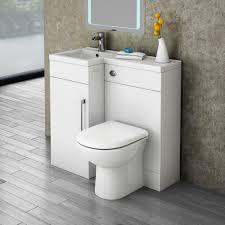 Sink And Toilet Combo Breathtaking Toilet Sink Combo Twuzzer