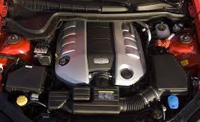 similiar pontiac g8 engine keywords pontiac g8 engine 6 2 pontiac engine image for user manual