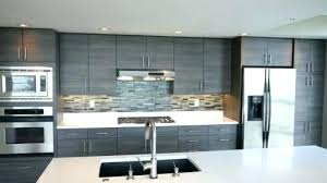 office kitchens. Office Kitchen Cabinet Updating Laminate New Cabinets On Wet . Kitchens O