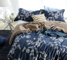 oversized duvet covers moxie vines navy king duvet cover oversized king oversized cal king duvet covers
