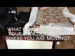 furniture repair nyc. Beautiful Furniture Mr Metz Furniture Repair Nyc Sofa Disassembly And Repair Nyc L