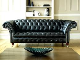 chesterfield furniture history. Chesterfield Furniture History Black Leather Sofa Chairs I