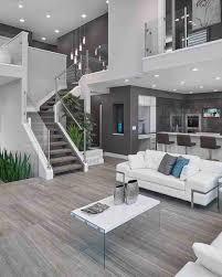 Design Home Interiors Set Awesome Inspiration