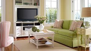 Teak Living Room Furniture Interior Design Ideas For Small L Interior Design Dining Rooms