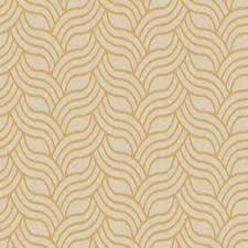 Classic Wallpaper Precious Silks Art Deco - http://www.muriva.com