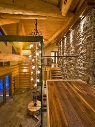 cabin lighting ideas. 333 Best Interior Lighting Ideas Images On Pinterest Log Cabin